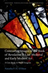 Contrasting Images of the Book of Revelation in Late Medieval and Early Modern Art$