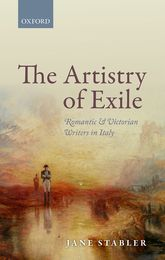 The Artistry of Exile$