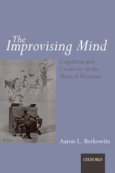 The Improvising Mind