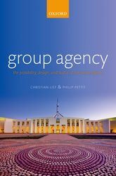 Group Agency$
