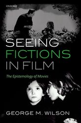 Seeing Fictions in Film$