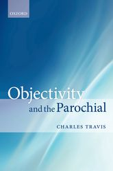 Objectivity and the Parochial$