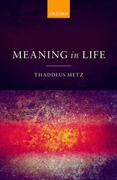 Meaning in Life$