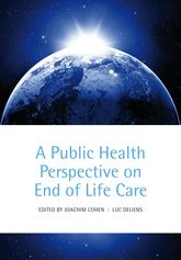 A Public Health Perspective on End of Life Care$