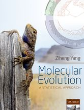 Molecular Evolution – A Statistical Approach | Oxford Scholarship Online