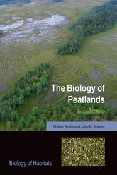 The Biology of Peatlands$
