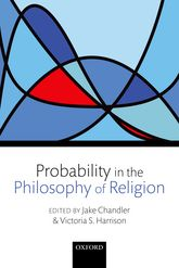 Probability in the Philosophy of Religion$