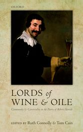 'Lords of Wine and Oile'$