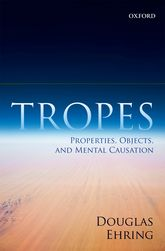 TropesProperties, Objects, and Mental Causation$