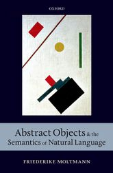 Abstract Objects and the Semantics of Natural Language$