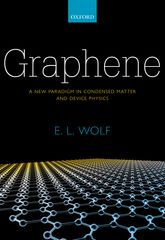 GrapheneA New Paradigm in Condensed Matter and Device Physics