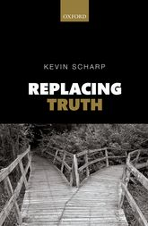 Replacing Truth