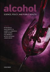 AlcoholScience, Policy and Public Health