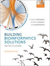 Building Bioinformatics Solutions$