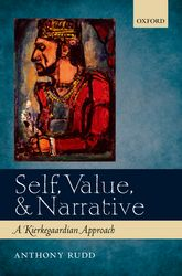 Self, Value, and Narrative