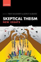 Skeptical Theism: New Essays$