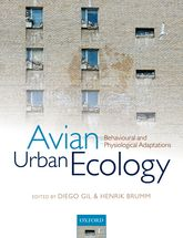 Avian Urban Ecology$