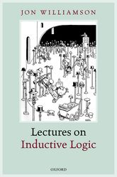 Lectures on Inductive Logic | Oxford Scholarship Online