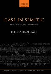 Case in Semitic