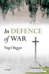 In Defence of War$