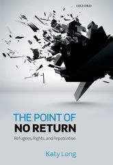 The Point of No ReturnRefugees, Rights, and Repatriation$
