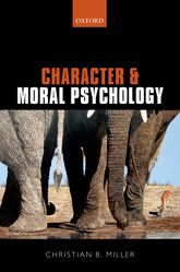 Character and Moral Psychology$