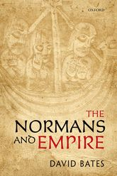 The Normans and Empire$