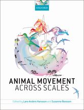 Animal Movement Across Scales | Oxford Scholarship Online