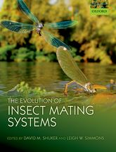 The Evolution of Insect Mating Systems$