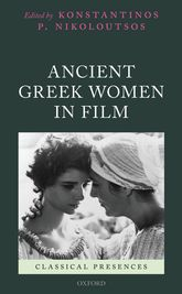 Ancient Greek Women in Film$