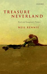 Treasure Neverland