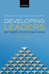 Developing Leaders by Executive CoachingPractice and Evidence