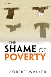 The Shame of Poverty | Oxford Scholarship Online