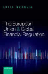 The European Union and Global Financial Regulation$
