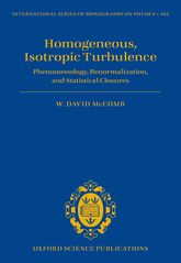 Homogeneous, Isotropic TurbulencePhenomenology, Renormalization and Statistical Closures$