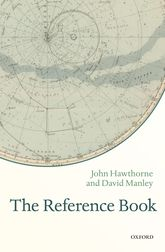 The Reference Book$