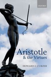 Aristotle and the Virtues