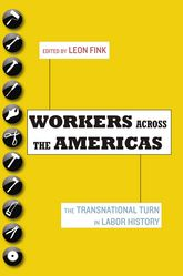 Workers Across the Americas$