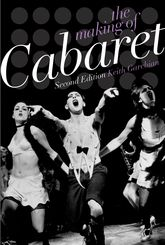 The Making of Cabaret | Oxford Scholarship Online