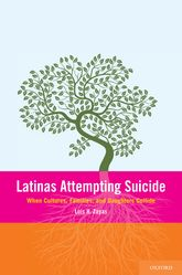 Latinas Attempting Suicide$