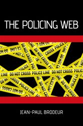 The Policing Web$