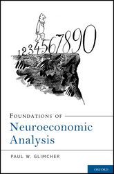 Foundations of Neuroeconomic Analysis$