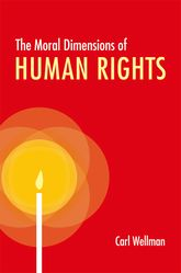 The Moral Dimensions of Human Rights | Oxford Scholarship Online