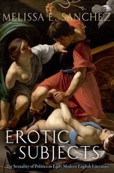 Erotic Subjects