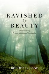 Ravished by Beauty$