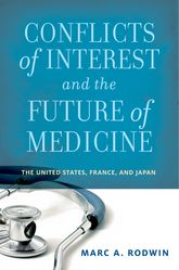 Conflicts of Interest and the Future of Medicine
