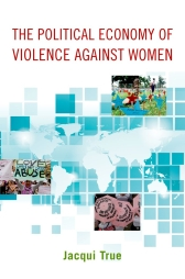 The Political Economy of Violence against Women$