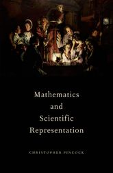 Mathematics and Scientific Representation$