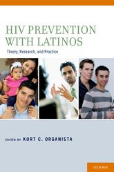 HIV Prevention with Latinos