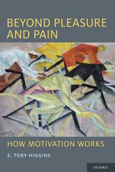 Beyond Pleasure and PainHow Motivation Works